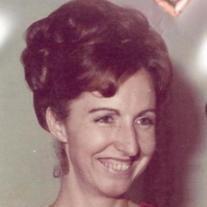 Reba Conley