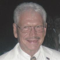 Dr. Francis  Authur Green