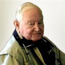 Jefferson Lee Wallace