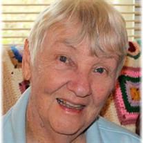 Ms. Joanne Grace Fili