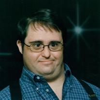 Andrew Jay Davenport