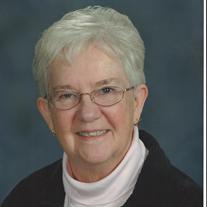 Helen H Russell