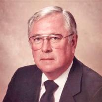 Mr. Daniel Bower
