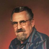 Herbert H Tornow