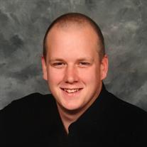 Shawn  H.  Barker