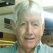 Lonnie  Harold  Moore