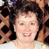 Lois Bartschi