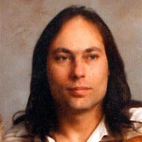 Donald E. Suman
