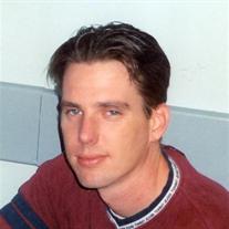 Cody Slone Manning