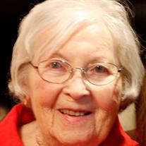 Rose Metchnek