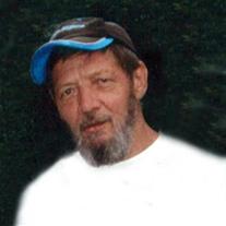 Randy Owens