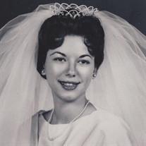 Joan Kennedy Gerbasi