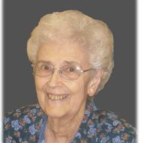 Ruth L. Anderson