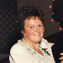 Jacqueline  A.  Miller