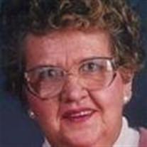 Lois M. Hamblin