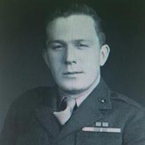 Arzie Wendell Pinckney
