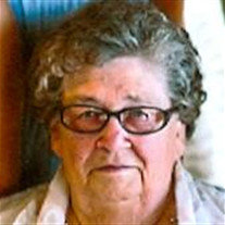 Nancy L. Grady