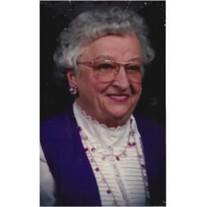 Lorraine R. Schloss