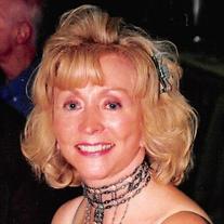 Betty J. Wells