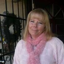 Cheryl Lynne Taylor