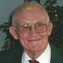 Lester  Thomas  McAllister