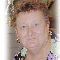 Norma Jean Webster