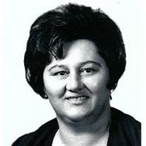Hilde Elvira Rubio