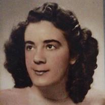 Ruth Link Wilkins