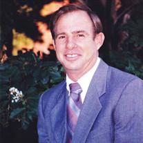Lester Eugene Turner