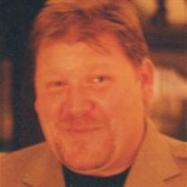 Thomas C. Hollingshead Jr.