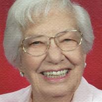 Jean Mueller