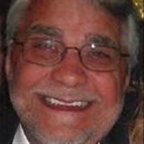 Richard L. Minadeo