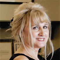 Mrs. Melinda K. Hoyer