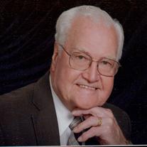 James Woodson Lawrence