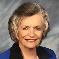 Faye English