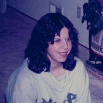 Ann Marie Groves