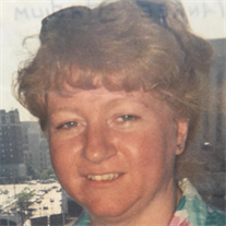 Cynthia C Donahue