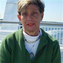 Nancy Decker Bradley