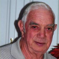 Peter J. Babcock