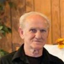 Milton W.  Black