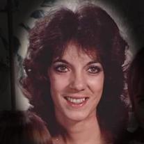 Janis Sue Hoffman