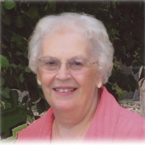 Theresa  A. Dieter