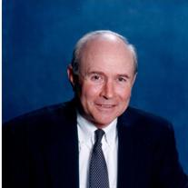Ross Thomas Anderson