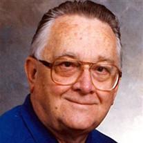 Robert  J.  Masters