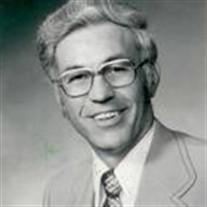 Clay Johnson