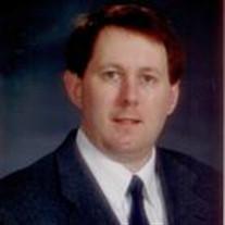 Christian David St. John