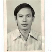 Siu Ming Lau