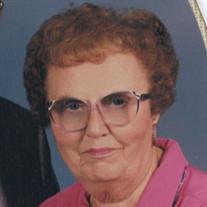 Rita Turner