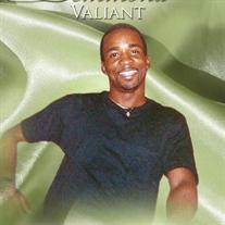 Mark  L. Valiant