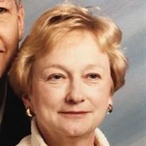Norma  J.  Jaracz